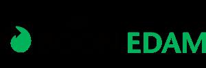 boon edam access control systems