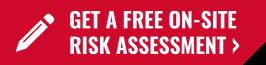 book risk assessment