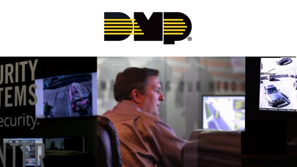 DMP_Control_JMG