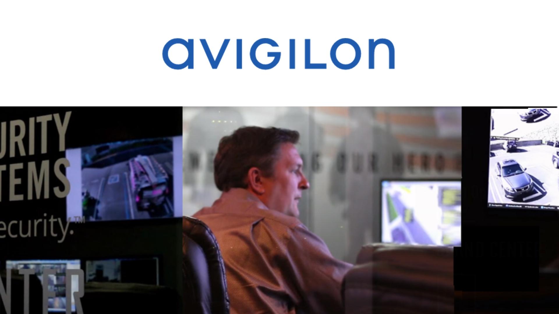 Avigilion_Video_Control_JMG